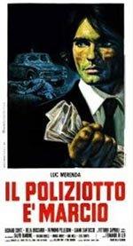 Il poliziotto è marcio - Película - decine21 Il Poliziotto E Marcio