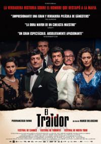 El traidor (2019)