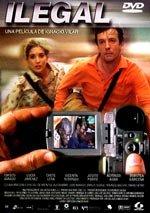 Ilegal (2003)