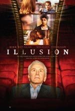 Illusion (2004)