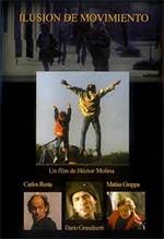 Ilusión de movimiento  (2001)