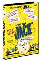 Estoy bien, Jack (1959)