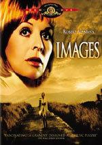 Imágenes (1972)