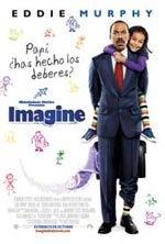 Imagine (2009)