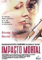 Impacto mortal (1997)