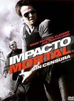 Impacto mortal (2009)