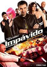Impávido (2012)