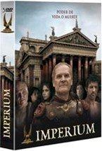 Imperium (2012)