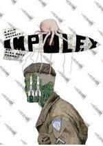 Impolex (2011)