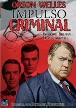 Impulso criminal (1959)