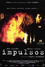 Impulsos (2002)