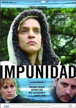 Impunidad (2008)