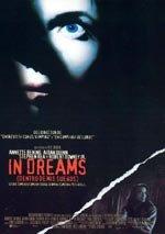 In Dreams (Dentro de mis sueños)
