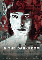 In the Darkroom (2013)