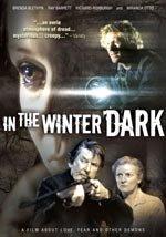 In the Winter Dark (1998)