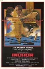 Inchon (1981)