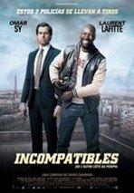 Incompatibles (Al otro lado de la periferia) (2012)