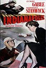 Indianápolis (1950)