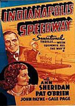 Indianapolis Speedway (1939)