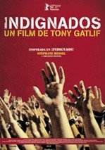 Indignados (2012)