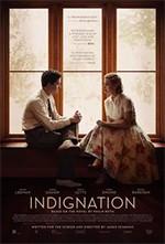 Indignación (2016)