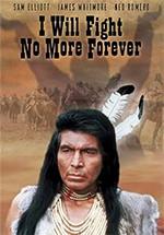Indios (La última batalla) (1975)