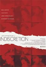 Indiscreción