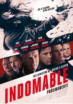 Indomable (2011)