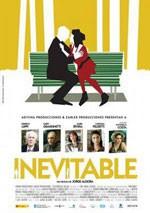 Inevitable (2013)