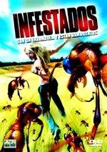Infestados (2002)