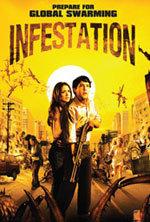 Infestation (2008)