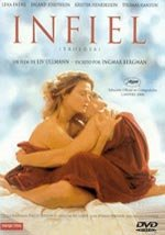 Infiel (2000)