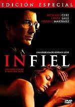 Infiel (2002) (2002)