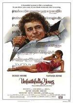 Infielmente tuya (1984)