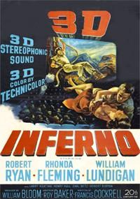 Infierno (1953)