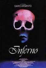 Infierno (1980)