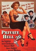 Infierno 36 (1954)