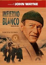 Infierno blanco (1953)
