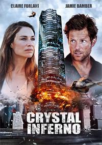 Infierno de cristal (2017)
