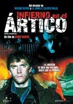 Infierno en el Ártico (1986)