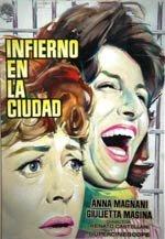 Infierno en la ciudad (1959)