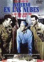 Infierno en las nubes (1951)
