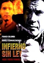 Infierno sin ley (1994)
