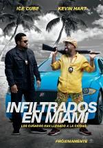 Infiltrados en Miami (2016)