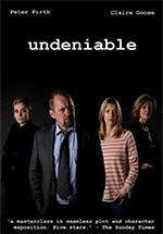 Innegable (2014)