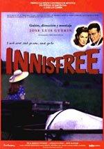 Innisfree (1990)