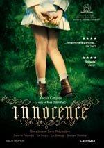 Innocence (2004) (2004)
