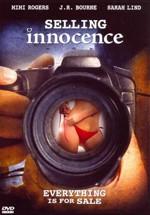 Inocencia perdida (2005)