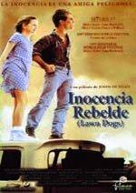 Inocencia rebelde (1997)