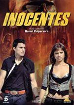 Inocentes (2010)